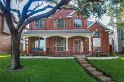 Photo of 17836 Mary Margaret Street, Dallas, TX 75287 (MLS # 14167163)