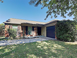 Photo of 3901 Springside Drive, Fort Worth, TX 76137 (MLS # 14167226)