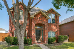 Photo of 509 Ashford Drive, Coppell, TX 75019 (MLS # 14167347)