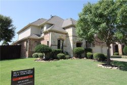 Photo of 4701 Christopher Court, Flower Mound, TX 75022 (MLS # 14167619)