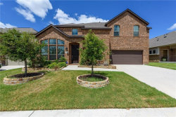 Photo of 9316 Benbrook Lane, Denton, TX 76226 (MLS # 14167723)