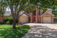 Photo of 2215 Forest Creek Drive, Mansfield, TX 76063 (MLS # 14167789)