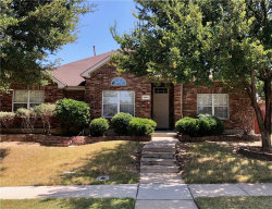 Photo of 2049 Caitlin Drive, Lewisville, TX 75067 (MLS # 14167976)