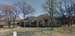 Photo of 2002 Callender Hill Road, Mansfield, TX 76063 (MLS # 14168083)