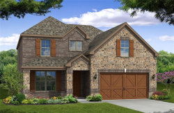 Photo of 8218 Horsetail Court, Dallas, TX 75252 (MLS # 14168368)