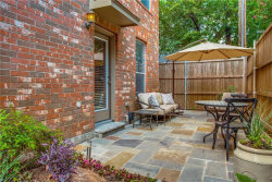 Photo of 3608 Bowser Court, Dallas, TX 75219 (MLS # 14168586)