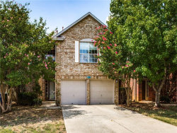 Photo of 1777 Prescott Drive, Flower Mound, TX 75028 (MLS # 14168610)