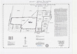 Photo of 15 acre 4th Street, Lot 2, Gunter, TX 75058 (MLS # 14168669)