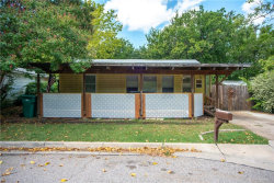 Photo of 245 Conner Plaza, Lewisville, TX 75057 (MLS # 14168830)