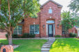 Photo of 17840 Mary Margaret Street, Dallas, TX 75287 (MLS # 14169457)