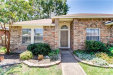 Photo of 4217 Keys Drive, The Colony, TX 75056 (MLS # 14169493)