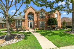 Photo of 422 Old York Road, Coppell, TX 75019 (MLS # 14169961)