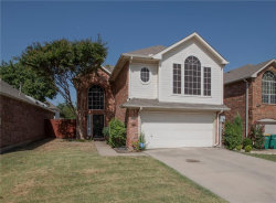 Photo of 2104 Amherst Drive, Lewisville, TX 75067 (MLS # 14170066)