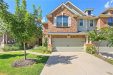 Photo of 4217 Arbrook Way, Plano, TX 75074 (MLS # 14170387)