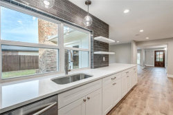 Photo of 452 Woodway Drive, Coppell, TX 75019 (MLS # 14171001)
