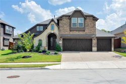 Photo of 12516 Treyburn Drive, Fort Worth, TX 76244 (MLS # 14171751)