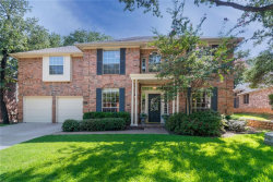Photo of 2661 Hillside Drive, Highland Village, TX 75077 (MLS # 14173119)