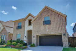 Photo of 641 Rock Springs Road, Coppell, TX 75019 (MLS # 14173326)