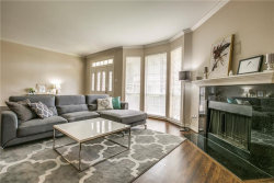 Photo of 3208 Cole Avenue, Unit 1110, Dallas, TX 75204 (MLS # 14173979)
