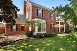 Photo of 2228 Clearspring Drive S, Irving, TX 75063 (MLS # 14174659)