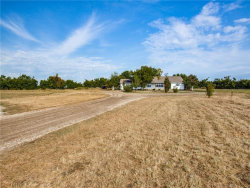 Photo of 1169 Maxwell Road, Haslet, TX 76052 (MLS # 14174691)