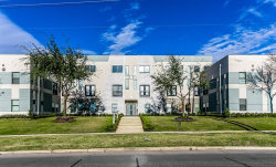 Photo of 1902 Bennett Avenue, Unit 12, Dallas, TX 75206 (MLS # 14174699)