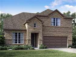 Photo of 2122 Stanhill Drive, Corinth, TX 76210 (MLS # 14175571)