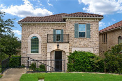 Photo of 103 Concho Drive, Irving, TX 75039 (MLS # 14176028)