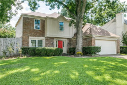 Photo of 505 Arbor Oak Drive, Grapevine, TX 76051 (MLS # 14176264)