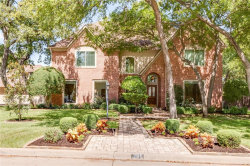 Photo of 285 W Chapel Downs Drive, Southlake, TX 76092 (MLS # 14176404)