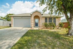 Photo of 4828 Deal Drive, Fort Worth, TX 76135 (MLS # 14176532)