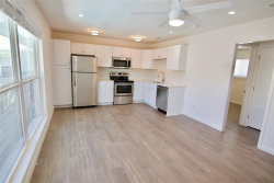 Photo of 1809 Bennett Avenue, Unit 108, Dallas, TX 75206 (MLS # 14176914)