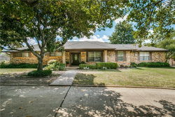Photo of 2621 Rolling Lane, Southlake, TX 76092 (MLS # 14177049)