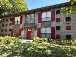 Photo of 1502 N Peak Street, Unit 7, Dallas, TX 75204 (MLS # 14177229)