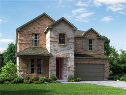Photo of 2305 Rosegill Drive, Corinth, TX 76210 (MLS # 14177263)