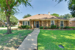 Photo of 1773 Clydesdale Drive, Lewisville, TX 75067 (MLS # 14177629)