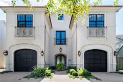 Photo of 4517 Southern Avenue, Highland Park, TX 75205 (MLS # 14177719)