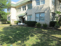 Photo of 4422 Sycamore Street, Unit 6, Dallas, TX 75204 (MLS # 14177830)