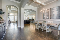Photo of 6117 Legacy Trail, Colleyville, TX 76034 (MLS # 14177865)