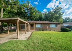 Photo of 371 Hickory Street, Lewisville, TX 75057 (MLS # 14178222)