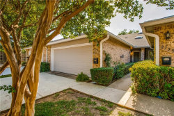Photo of 2753 Stonecreek Court, Carrollton, TX 75006 (MLS # 14178408)