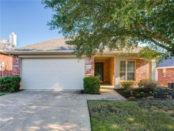 Photo of 6311 Holly Crest Lane, Sachse, TX 75048 (MLS # 14178433)