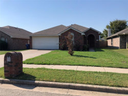 Photo of 115 Arrowhead Drive, Greenville, TX 75402 (MLS # 14179218)