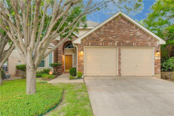 Photo of 2105 Clubside Drive, Corinth, TX 76210 (MLS # 14179281)