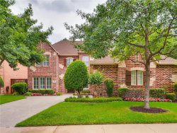 Photo of 636 Deforest Road, Coppell, TX 75019 (MLS # 14179362)