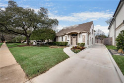 Photo of 4512 Southern Avenue, Highland Park, TX 75205 (MLS # 14179670)