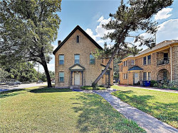 Photo of 6046 Vickery Boulevard, Dallas, TX 75206 (MLS # 14179870)