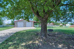 Photo of 1800 Royce Springs Court, Haslet, TX 76052 (MLS # 14180001)