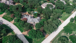 Photo of 5401 Sun Meadow Drive, Flower Mound, TX 75022 (MLS # 14180054)