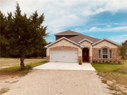 Photo of 411 County Road 3101, Greenville, TX 75402 (MLS # 14180142)